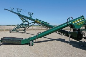 7400 auger pic