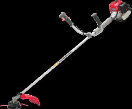 brushcutters-6cb10972[1]