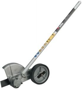 redmax-edger-attachment-10b3a862 edger